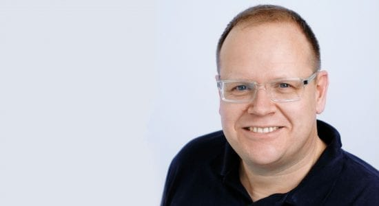 Prof. Dr. Andreas Olze | Zahnarzt Berlin